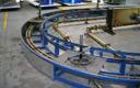 chain-conveyor-service